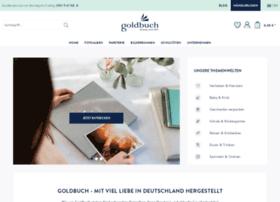 goldbuch.de