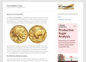goldbuffaloguide.com