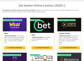 goldbutikotel.com