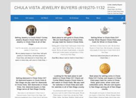 goldbuyerschulavista.com