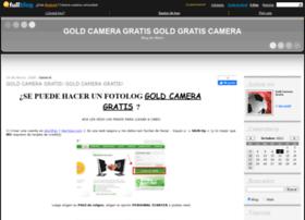 goldcameragratisgold.fullblog.com.ar