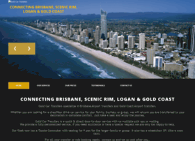 goldcar.com.au