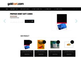 goldcart.com