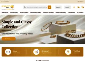 goldcitymall.com
