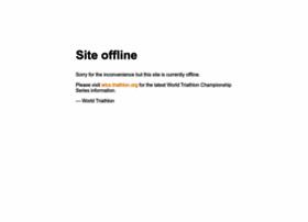 goldcoast.triathlon.org