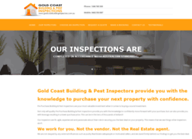 goldcoastbuildinginspectors.com.au
