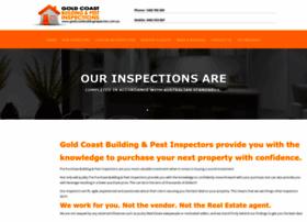 goldcoastbuildinginspectors.com.au