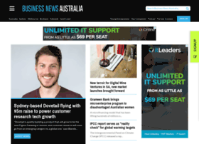 goldcoastbusinessnews.com.au