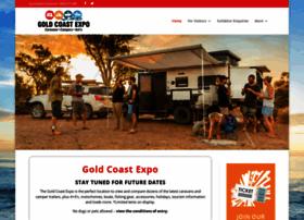 goldcoastexpo.com.au