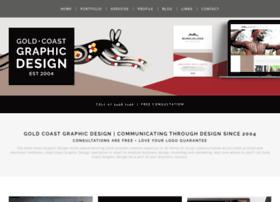 goldcoastgraphicdesign.com.au