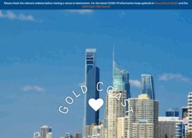 goldcoastinfo.net