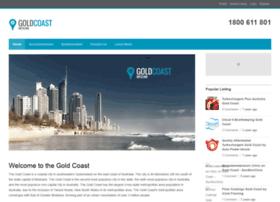 goldcoastinfolink.com
