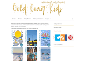 goldcoastkids.com.au