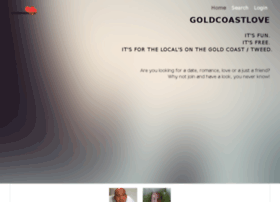 goldcoastlove.msfcomp.org