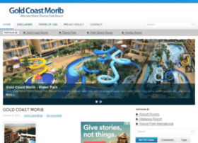 goldcoastmorib.com.my