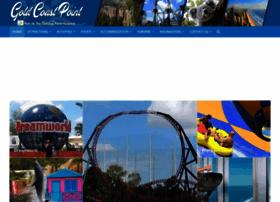 goldcoastpoint.com.au