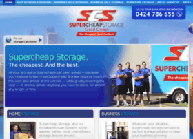 goldcoastscstorage.com.au