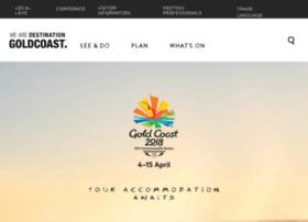 goldcoasttourism.com.au