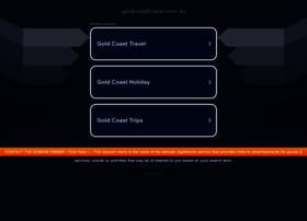goldcoasttravel.com.au