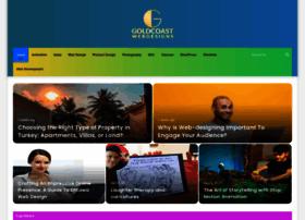 goldcoastwebdesigns.com