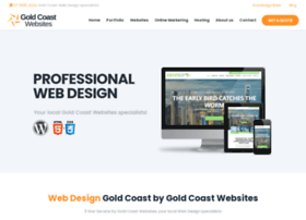 goldcoastwebsites.com.au
