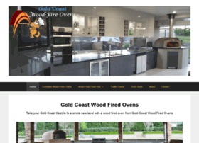 goldcoastwoodfireovens.com.au