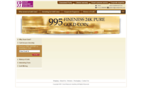 goldcoin.suratdiamond.com