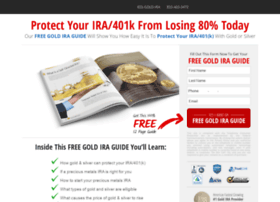 goldcoira3.com