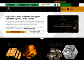 goldcore.ie