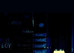goldcrowncredit.com