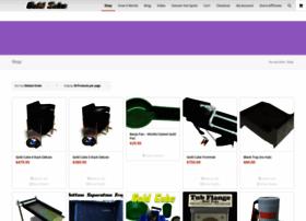 goldcube.net