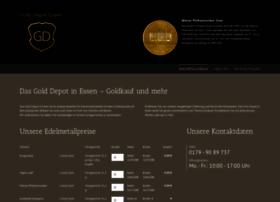 golddepotessen.de