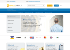 golddirect.pt