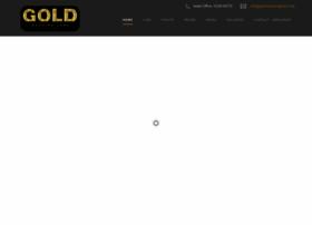 golddrive.com