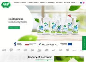 golddrop.com.pl