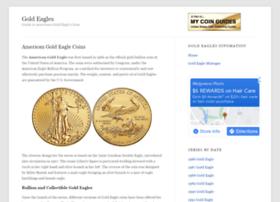 goldeagleguide.com