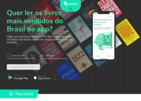 goldeditora.com.br