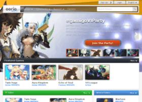 golden-age.browsergamez.com