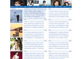 golden-age.com.cn