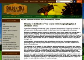 golden-bee.com