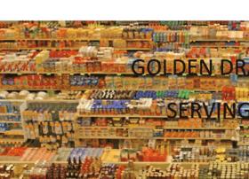golden-dragon-holdings.com