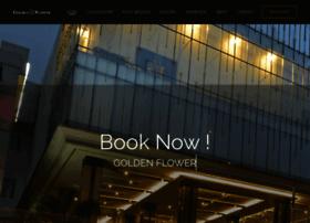 golden-flower.co.id
