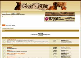 golden-forum.it