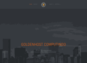golden-host.net