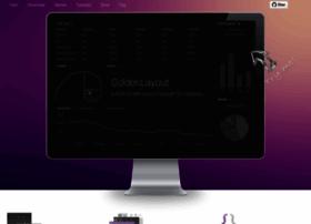 golden-layout.com