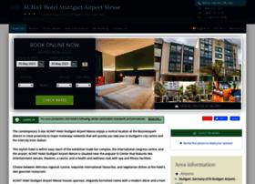 golden-leaf-stuttgart.hotel-rv.com