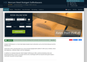 golden-leaf-zuffenhaus.hotel-rv.com