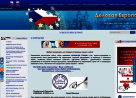golden-praga.ru