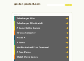 golden-protect.com