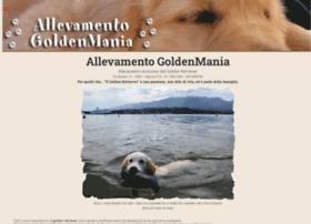 golden-retriever.it